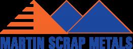 Martin Scrap Metals Perth WA