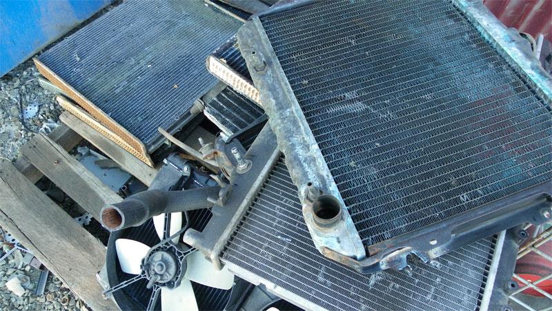 Disposing Of Car Batteries Perth