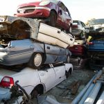 Car Body Removals